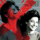Mike's Murder de Joe Jackson