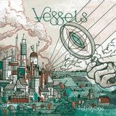 Helioscope (Bonus Tracks Version) de Vessels
