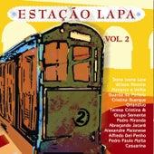 Estação Lapa 2 de Various Artists
