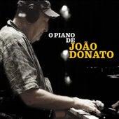 O Piano de João Donato by João Donato