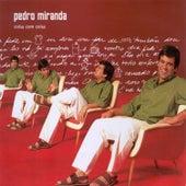 Coisa Com Coisa de Pedro Miranda