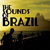 The Sounds Of Brazil by Various Artists