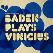 Baden Plays Vinícius de Baden Powell