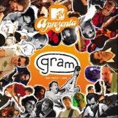 Mtv Apresenta Gram de Gram (BR)