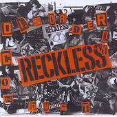 Disorderly Conduct by Reckless