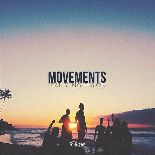 Movements - Single von Pham