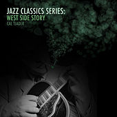 Jazz Classics Series: West Side Story by Cal Tjader