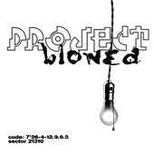 Project Blowed de Various Artists