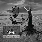 The Fourth Light by Niyaz
