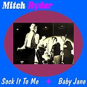 Sock It to Me de Mitch Ryder