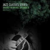 Jazz Classics Series: Award Winning Drummer de Max Roach