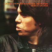 Move It On Over de George Thorogood