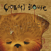 Intriguer de Crowded House