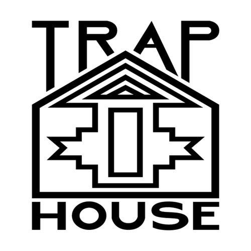 Trap House- Single by DJ Fresh
