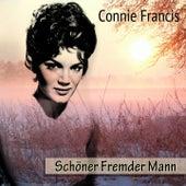 Schöner fremder Mann de Connie Francis