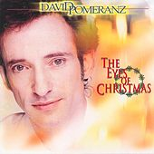 The Eyes of Christmas by David Pomeranz