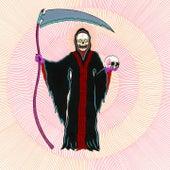 The Harvest von Stoned Jesus