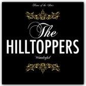 Wonderful de The Hilltoppers