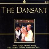 Thé Dansant de Various Artists