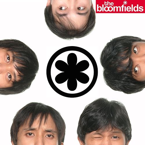 The Bloomfields by The Bloomfields