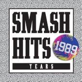 Smash Hits 1989 von Various Artists