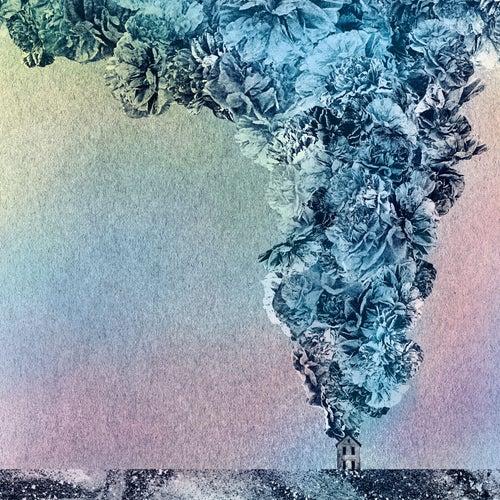 Shatter You Through by Daughn Gibson