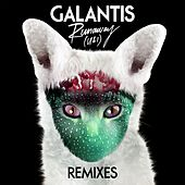 Runaway (U & I) (Remixes) by Galantis