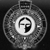 Moody Good by Moody Good