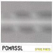 Spare Parts by Pomassl