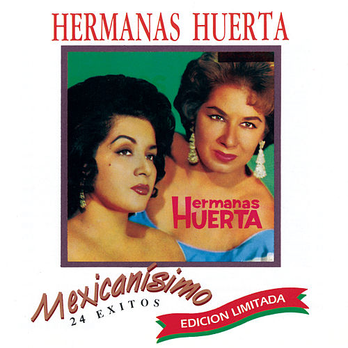 Mexicanisimo by Various Artists