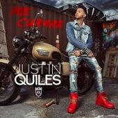 Tu y Yo de Justin Quiles