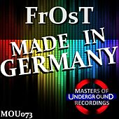 Made In Germany by Frost