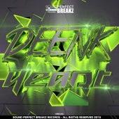 Heart by Deenk
