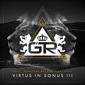 Virtus In Sonus III by Various Artists