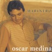 Marinero de Oscar Medina