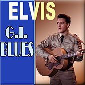 G.I. Blues von Elvis Presley
