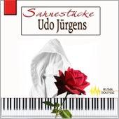 Udo Jürgens Sahnestücke, Vol.1 de Udo Jürgens