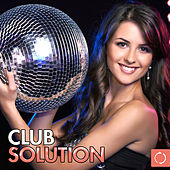 Club Solution by Various Artists