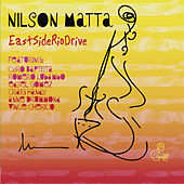 East Side Rio Drive by Nilson Matta