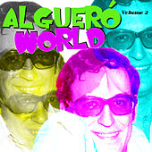 Algueró World Vol. 2 de Various Artists