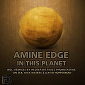 In This Planet de Amine Edge