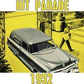 Hit Parade 1952 by Various Artists