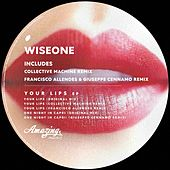Your Lips by The Wise One