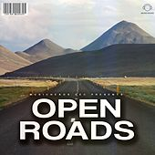 Open Roads by Various Artists