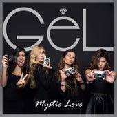 Mystic Love de Gel