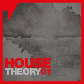 House Theory, Vol. 1 by Various Artists