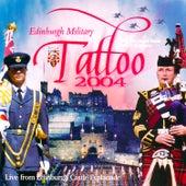 Edinburgh Military Tattoo 2004 by Various Artists