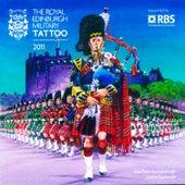 The Royal Edinburgh Military Tattoo 2011 by Various Artists