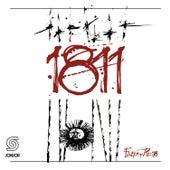 1811 de Falta y Resto