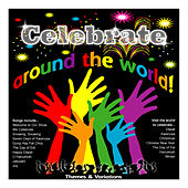 Celebrate Around the World by Craig Cassils